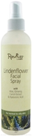 Reviva Labs - Lindenflower Facial Spray - 8 oz. Formerly: Facial Spray Linden - $5.89