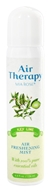 Mia Rose - Air Therapy Key Lime - 4.6 oz. by Mia Rose