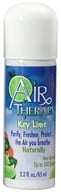 Mia Rose - Air Therapy Key Lime - 2.2 oz., from category: Housewares & Cleaning Aids