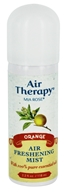 Image of Mia Rose - Air Therapy Original Orange - 2.2 oz.