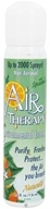 Image of Mia Rose - Air Therapy Spearmint - 4.6 oz.