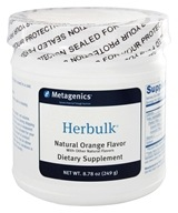 Metagenics - Herbulk - 8.78 oz.