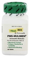 Image of BHI/Heel - PMS Mulimen - 100 Tablets