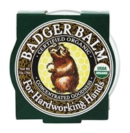 Badger - Healing Balm - 0.75 oz. (634084021127)