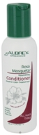 Aubrey Organics - Rosa Mosqueta Nourishing Conditioner - 4 oz.
