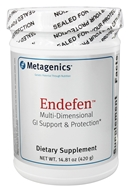 Metagenics - Endefen - 14.81 oz.
