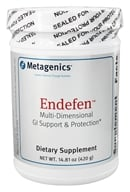Metagenics - Endefen - 14.81 oz., from category: Professional Supplements