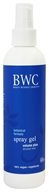 Beauty Without Cruelty - Volume Plus Spray Gel - 8.5 oz. - $6.99