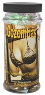 Maximum International - Maximum Gazombas - 60 Tablets - $17.99
