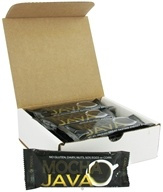 Candice Foods - Energy Bar Mocha Java - 2 oz. by Candice Foods