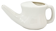 Ancient Secrets - Neti Nasal Cleansing Pot