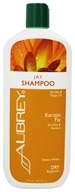 Aubrey Organics - J.A.Y. Desert Herb Revitalizing Shampoo - 16 oz., from category: Personal Care