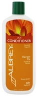 Aubrey Organics - Jojoba & Aloe Desert Herb Conditioner - 11 oz.