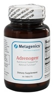Metagenics - Adrenogen - 90 Tablets
