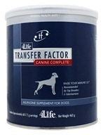 Image of 4Life - Transfer Factor Canine Complete - 462 Grams