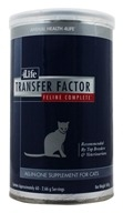 Image of 4Life - Transfer Factor Feline Complete - 160 Grams