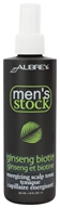 Aubrey Organics - Men's Stock Biotin Energizing Scalp Tonic - 8 oz. by Aubrey Organics