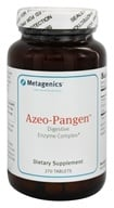 Image of Metagenics - Azeo-Pangen - 270 Tablets