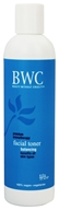 Beauty Without Cruelty - Facial Toner Balancing - 8.5 oz.