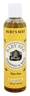 Burt's Bees - Baby Bee Shampoo & Wash Tear Free Original - 8 oz. (792850727991)