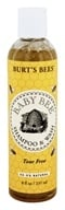 Burt's Bees - Baby Bee Shampoo & Wash Tear Free Original - 8 oz.