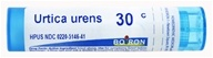 Boiron - Urtica Urens 30 C - 80 Pellets, from category: Homeopathy