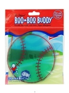 Image of Boo Boo Buddy - Resuable Cold Pack Sport Designs Baseball - CLEARANCE PRICED