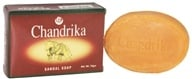 Chandrika - Sandal Soap - 75 Grams