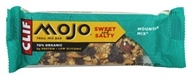 Clif Bar - Organic Mojo Sweet & Salty Trail Mix Bar Mountain Mix - 1.59 ...