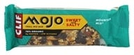 Clif Bar - Organic Mojo Sweet & Salty Trail Mix Bar Mountain Mix - 1.59 oz.