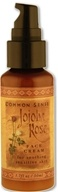 Common Sense Farm - Jojoba Rose Face Cream - 1.75 oz. - $9.23