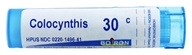 Boiron - Colocynthis 30 C - 80 Pellets by Boiron