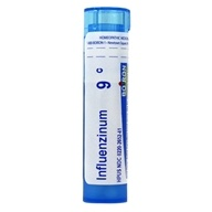 Influenzinum Multi-dosis 9 C - 80 Pellets by Boiron
