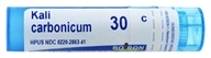 Boiron - Kali Carbonicum 30 C - 80 Pellets, from category: Homeopathy