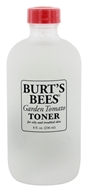 Burt's Bees - Garden Tomato Toner - 8 oz., from category: Personal Care