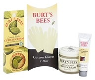 Burt's Bees - Hand Repair Kit (792850850996)