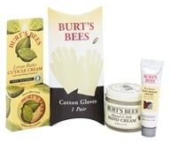 Burt's Bees - Hand Repair Kit, from category: Personal Care