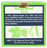 Beanpod Tea - Beanpod Tea - 2.3 oz., from category: Teas