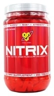Image of BSN - Nitrix AM to PM Vaso-Muscular Volumizer - 360 Tablets