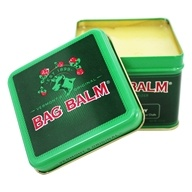 Bag Balm - Bag Balm Ointment - 10 oz., from category: Personal Care