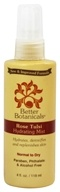 Better Botanicals - Rose Tulsi Hydrating Mist - 4 oz. by Better Botanicals