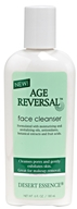 Desert Essence - Age Reversal Face Cleanser - 6 oz. LUCKY DEAL