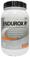 Endurox - R-4 Natural Recovery Drink Tangy Orange - 4.56 lbs. (formerly Carbohydrate Protein Formula), from category: Sports Nutrition