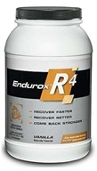 Endurox - R-4 Carbohydrate Protein Formula Vanilla - 4.63 lbs., from category: Sports Nutrition