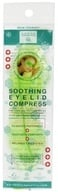 Image of Earth Therapeutics - Soothing Eyelid Compress