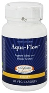 Enzymatic Therapy - Aqua-Flow - 90 Ultracap(s) by Enzymatic Therapy