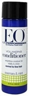 Image of EO Products - Conditioner Volumizing Rosemary & Mint - 8.4 oz.