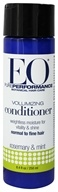 EO Products - Conditioner Volumizing Rosemary & Mint - 8.4 oz.