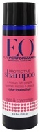EO Products - Shampoo Protective Rose & Chamomile - 8.4 oz. - $6.29