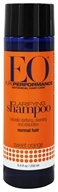 Image of EO Products - Shampoo Clarifying Sweet Orange - 8.4 oz.